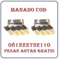 Toko Murah 100% Jual Obat Pembesar Penis Di Manado 081222732110