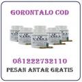 Toko Herbal Jual Obat Vimax Di Gorontalo 082121380048
