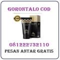 Toko Herbal Jual Titan Gel Di Gorontalo 082121380048