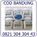 Bandung COD - Jual Obat Viagra Asli 082130430443 Murah
