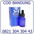 Jual Obat Perangsang Wanita Bandung COD 082130430443 Blue Wizard