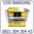 Bandung COD 082130430443 Jual Hajar Jahanam Asli Tahan Lama
