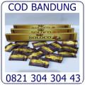 Bandung COD 082130430443 Jual Permen Soloco ASli