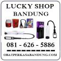 Alamat Jual Alat Vakum Penis Di Bandung { Bisa Cdo } 0816265886