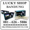 Toko Jual Obat Erogan Di Bandung 0816265886 Asli