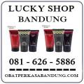 Jual Titan Gel Asli Di Bandung 0816265886 Termurah