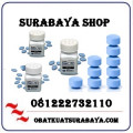 Agen Resmi K24 Jual Obat Kuat Di Surabaya 081222732110