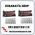 Agen Resmi K24 Jual Obat Vitamale Di Surabaya 081222732110