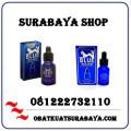 Aming Shop 081222732110 { Jual Obat Perangsang Wanita Di Surabaya }