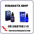 Aming Shop 081222732110 { Jual Blue Wizard Di Surabaya }