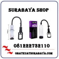 081222732110 Original 100% Jual Vakum PenisDi Surabaya