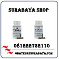 081222732110 Original 100% Jual Obat Vimax Di Surabaya