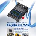 Terlaris | Fusion Splicer Fujikura 12S-C