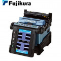Terlaris | Fusion Splicer Fujikura 70S