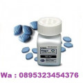 Jual Viagra Usa Asli Di Medan Wa : 0895323454376