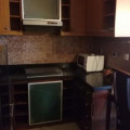 Dijual Apartment Taman Rasuna Jakarta Selatan – 2 BR 74 m2 Full Furnished, Siap Huni