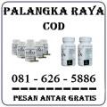 Apotik Resmi K24 Jual Obat Vimax Di Palangkaraya Original 0816265886