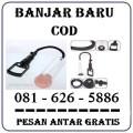 Toko Resmi Jual Vakum Penis Di Banjarbaru 0816265886