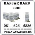 Toko Resmi Jual Vimax Di Banjarbaru 0816265886