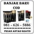 Toko Resmi Jual Titan Gel Di Banjarbaru 0816265886