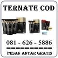 Agen Resmi Jual Titan Gel Di Ternate 0816265886