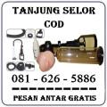 Toko Herbal 100% Jual Alat Vakum Penis Di Tanjung Selor 0816265886