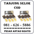 Toko Herbal 100% Jual Obat Pembesar Penis Di Tanjung Selor 0816265886