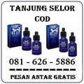 Toko Herbal 100% Jual Obat Perangsang Wanita Di Tanjung Selor 0816265886