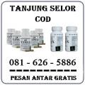Toko Herbal 100% Jual Obat Vimax Di Tanjung Selor 0816265886