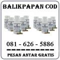 Toko Resmi Jual Obat Vimax Di Balikpapan 081222732110