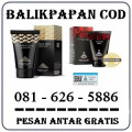 Toko Resmi Jual Titan Gel Di Balikpapan 081222732110