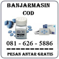 Klinik Resmi - Jual Obat Viagra Di Banjarmasin 0816265886