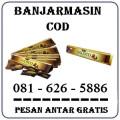 Klinik Resmi - Jual Permen Soloco Di Banjarmasin 0816265886