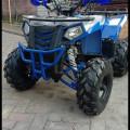 Wa O82I-3I4O-4O44, Harga motor atv murah 125cc Kota Malang