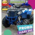 Wa O82I-3I4O-4O44, Harga motor atv murah 125cc Kab. Padang Lawas