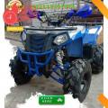 Wa O82I-3I4O-4O44, Harga motor atv murah 125cc Kab. Labuhanbatu Selatan