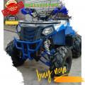 Wa O82I-3I4O-4O44, Harga motor atv murah 125cc Kab. Asahan