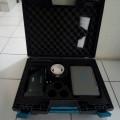 Jual Pundit PL-200 Proceq Ultrasonic Testing || 082213743331