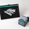 Jual GPR Live Ultraportable Ground Penetrating Radar Proceq GP8800 Baru