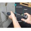 Jual Hammer Test Original Schmidt Live Type L  MUrah Kang 082213743331