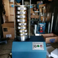Jual Sieve Shaker Electric Harga Nego ( 082213743331 )