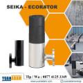 Distributor Penjualan Root Blower dan Ecorator Diffuser di Bogor