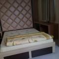 Jual Apartemen Taman Rasuna 2 Bedroom Lantai Tinggi Fully Renovated