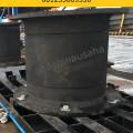 Pabrik Karet Fender Dermaga - WA/TELP 081233069330