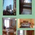Disewakan Apartment Taman Rasuna Jakarta Selatan – 2 BR 74 m2 Full Furnished, Siap Huni