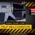 Pengadaan Karet Fender Dermaga - WA/TELP 081233069330