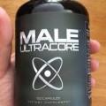 Jual Obat Male Ultracore Di Maluku | 085211605500 Gratis Ongkir