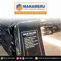 Asphaltic plug binder - MPMPERKASA MURAH