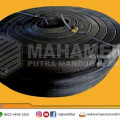 Expansion joint seal rubber - MPMPERKASA MURAH