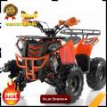 Wa O82I-3I4O-4O44, motor atv murah 125cc Kab. Deli Serdang